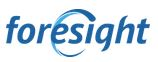 foresight logo 3